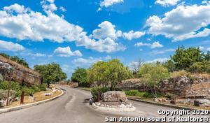 LOT 195 COUNTY ROAD 2801, Mico, TX 78056 - Photo 1