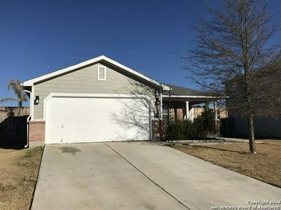 228 WILLOW BR, Cibolo, TX 78108 - Photo 2