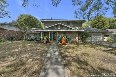11627 VERADERO DR, San Antonio, TX 78216 - Photo 2