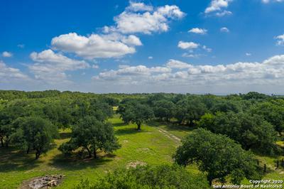 1212 962 E, Round Mountain, TX 78663 - Photo 1