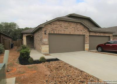 1213 OLD FM 306, New Braunfels, TX 78130 - Photo 2