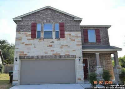 10538 ROYAL EST, San Antonio, TX 78245 - Photo 1