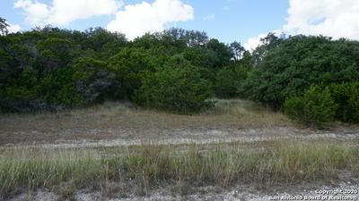 614 INDIAN TRL, Spring Branch, TX 78070 - Photo 2