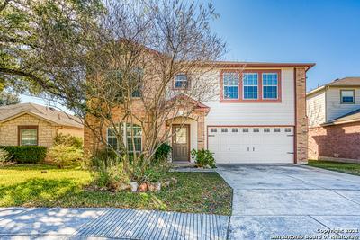 3922 PRIVET PL, San Antonio, TX 78259 - Photo 2