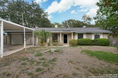7910 DEEP FRST, San Antonio, TX 78239 - Photo 1