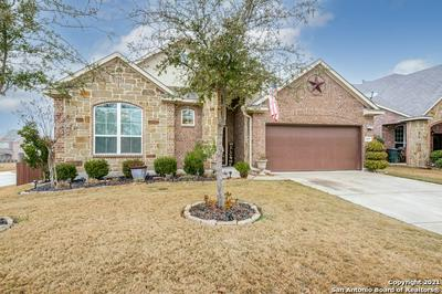 2801 MISTYWOOD LN, Schertz, TX 78108 - Photo 2