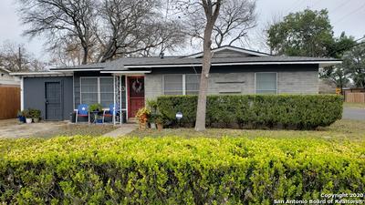 1903 RAYBURN DR, San Antonio, TX 78224 - Photo 2