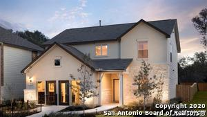 5522 PIN PT, San Antonio, TX 78266 - Photo 1
