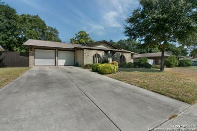6011 ROYAL PT, San Antonio, TX 78239 - Photo 2