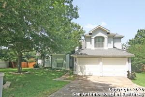 211 RIVER BLF, Castroville, TX 78009 - Photo 1
