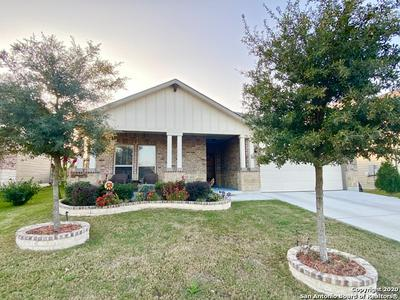 4939 TOP RIDGE LN, Schertz, TX 78108 - Photo 1