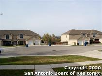 3147 DOUGLAS FIR DR, New Braunfels, TX 78130 - Photo 2