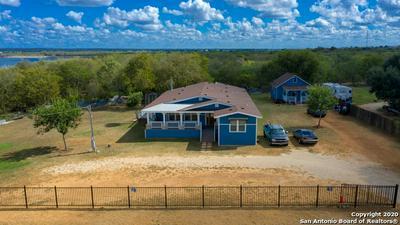 14388 KILOWATT RD, San Antonio, TX 78223 - Photo 2