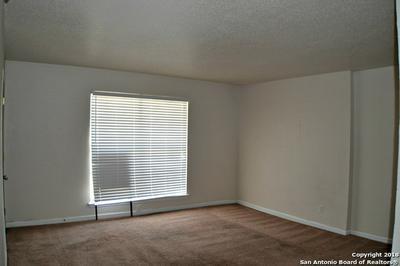 6611 SOUTHPOINT ST APT 110C, San Antonio, TX 78229 - Photo 2