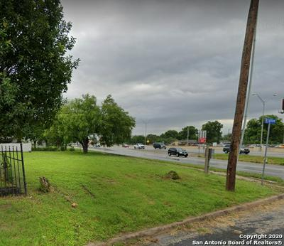 815 BRIGHTON, San Antonio, TX 78211 - Photo 1