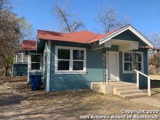 1425 QUINTANA RD # 1, San Antonio, TX 78211 - Photo 2