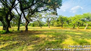 LOT 6 SABINAS CREEK RANCH, Boerne, TX 78006 - Photo 2