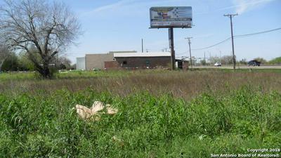 1501 E MAIN ST, Alice, TX 78332 - Photo 1