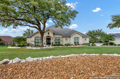 2145 APPELLATION, New Braunfels, TX 78132 - Photo 2