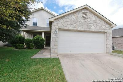 10531 WESER LN, Helotes, TX 78023 - Photo 2