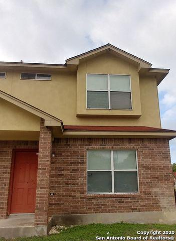 6342 QUEENS CASTLE APT 1, San Antonio, TX 78218 - Photo 2