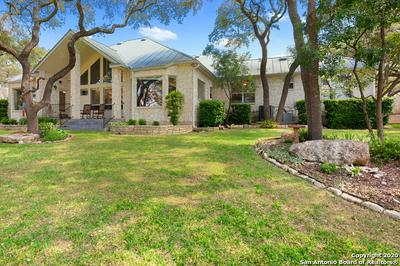 29329 NO LE HACE DR, Fair Oaks Ranch, TX 78015 - Photo 1