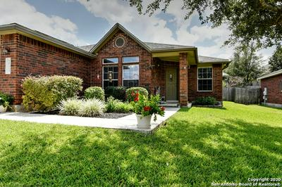 26119 AMBER SKY, San Antonio, TX 78260 - Photo 1