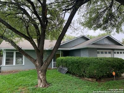 5811 MISTY GLN, San Antonio, TX 78247 - Photo 1
