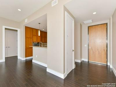 610 E MARKET ST UNIT 2612, San Antonio, TX 78205 - Photo 2