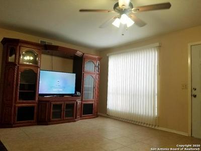 9503 POWHATAN DR APT 103, San Antonio, TX 78230 - Photo 2