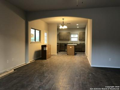 982 RIMROCK CV, Spring Branch, TX 78070 - Photo 2