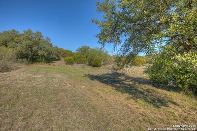 938 SANTA CRUZ, New Braunfels, TX 78132 - Photo 2