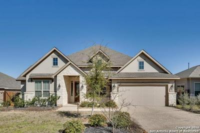 32348 LAVENDER CV, Bulverde, TX 78163 - Photo 1