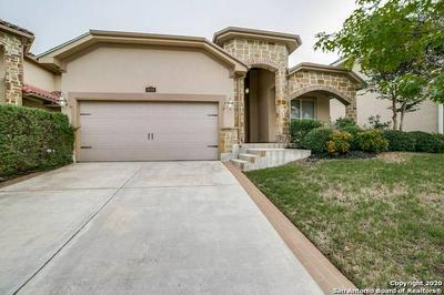 8134 POWDERHORN RUN, San Antonio, TX 78255 - Photo 1