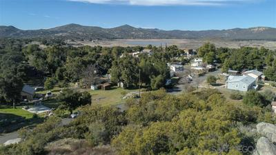 YUCCA RD. - HOLLYWOOD RD, Campo, CA 91906 - Photo 2