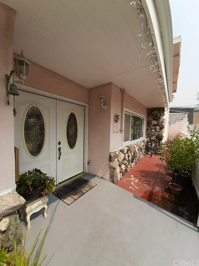 11036 WHITEGATE AVE, Sunland, CA 91040 - Photo 1