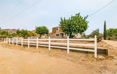 25130 PIERSON RD, Homeland, CA 92548 - Photo 2