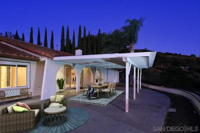 14957 ORCHARD VIEW DR, POWAY, CA 92064 - Photo 2
