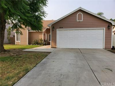 824 W GROVEWOOD AVE, Bloomington, CA 92316 - Photo 2
