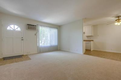 12923 MAPLEVIEW ST UNIT 10, Lakeside, CA 92040 - Photo 1