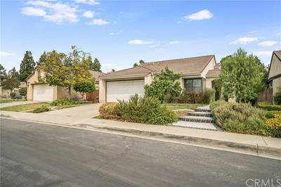 1243 CLEARSPRING DR, Upland, CA 91784 - Photo 1