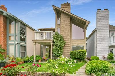 422 GOLDENROD AVE, Corona del Mar, CA 92625 - Photo 1