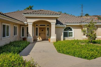 11088 FURY LN, La Mesa, CA 91941 - Photo 2