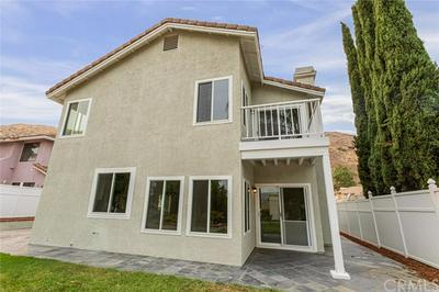 22427 MOUNTAIN VIEW RD, Moreno Valley, CA 92557 - Photo 2