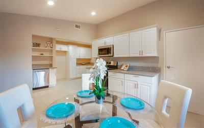 14356 POWAY RD, POWAY, CA 92064 - Photo 2