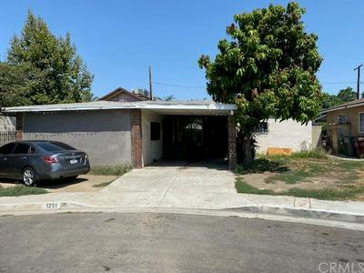 1251 W CAMILE ST, Santa Ana, CA 92703 - Photo 1