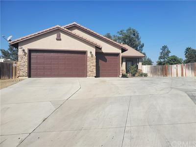 11326 FARMERS CT, Bloomington, CA 92316 - Photo 2