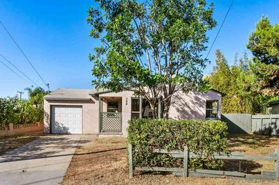 124 S DREXEL AVE, National City, CA 91950 - Photo 1