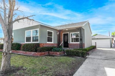 2120 TULIP ST, San Diego, CA 92105 - Photo 1
