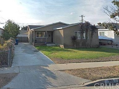 3128 W 153RD ST, Gardena, CA 90249 - Photo 1
